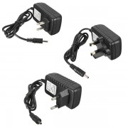 Supply Adapter voor Acer Iconia A100, A101, A200, A210, A500 en A501 12 V