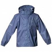Isbjörn - Kid's Light Weight Rain Jacket - Veste imperméable taille 110/116, bleu