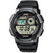 Мъжки часовник Casio AE-1000W-1B