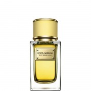 Dolce&Gabbana Dolceegabbana velvet mimosa bloom eau de parfum 50 ML