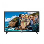 LG 32lj510u Tv Led 32 Pollici Hd Ready Dvb-T2/s2 (32LJ510U)