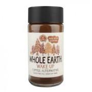 Whole Earth Wake Up Coffee Alternative