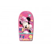 Placa inot Mondo 94cm Minnie