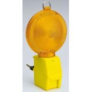 VELAMP IL08 LED výstražný maják (IL08)