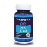 Herbagetica AFA Stem 60 cps