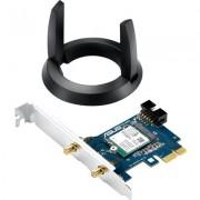 Безжична мрежова карта ASUS PCE-AC55BT, Bluetooth