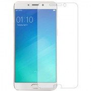 Higher Quality Tempered Glass 0.3 MM Explosion Proof Screen Protector for Oppo F1s