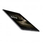 Tableta Asus ZenPad 3S Z500KL, 9.7'', MSM8956, 32GB Flash, 4GB RAM, 4G, Grey