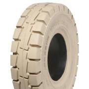 STARCO Tusker nonmark šedá pneumatika 7.00-12 145A5 Solid