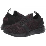 PUMA NRGY NEKO Engineer Knit Puma BlackFig