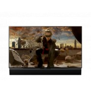 PANASONIC OLED 4K televizor TX-55FZ950E