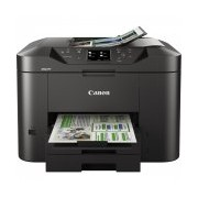 MULTIFUNCTIONAL INKJET A4 MB2750 24/15.5PPM PRINT SCANARE COPIERE FAX DUPLEX ADF ETH WIRELESS USB