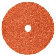 Disco 3m cubitron ii 987c inox 125mm grano 80-pack 25-und