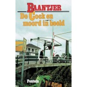 De Fontein Romans & Spanning De Cock en moord in beeld - A.C. Baantjer - ebook