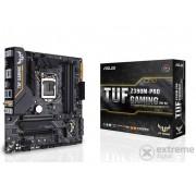 Asus TUF Z390M-PRO GAMING (WI-FI) Intel Z390M-Pro DDR4 microATX matična ploča
