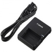 Canon LC-E5 Charger for Canon LP-E5 Li-Ion Batteries + Warranty