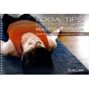 Yoga Tips for People with MS - Quick and Simple Techniques to Improve Posture and Mobility (Lee Sue)(Paperback) (9781859592281)
