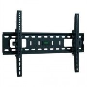 Secomp-Value-TV-zidni-nosac-do-VESA-600-x-400-mm-i-do-75Kg-crni-TILT