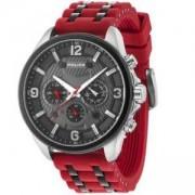 Мъжки часовник Police - CLAYMONT, PL.15218JSTB/61P
