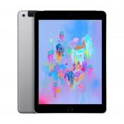 "Apple iPad 2019 10.2"" 128GB Wifi Cinzento Sideral"