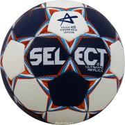 Хандбална топка Ultimate Replica Champions League mini 0
