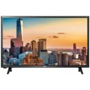 Televizor LG LED 32 Inch 32LJ500V Full HD