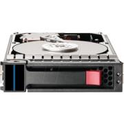 HP 843266-B21 - 1TB Festplatte HP Enterprise