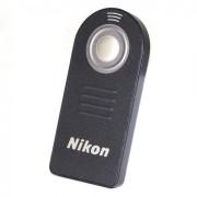 Nikon Controlador remote por infrarrojos Nikon ML-L3