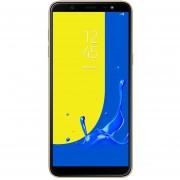 Celular Samsung Galaxy J8 2018 Octacore 4g 64Gb DUAL SIM-Dorado