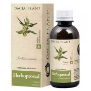 Herboprostal Remediu 200ml DACIA PLANT
