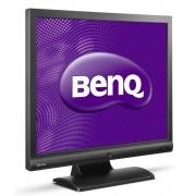 """Monitor TFT, BENQ 17"""", BL702A, 5ms, 12Mln:1, VGA, SVGA (9H.LARLB.Q8E)"""