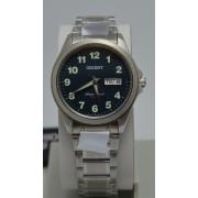 Ceas de mana original orient quartz FUG0Q008D6