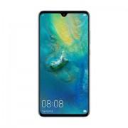 "Huawei TIM Huawei Mate 20 16,6 cm (6.53"") 4 GB 128 GB 4G Blu 4000 mAh"