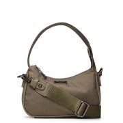 Ilse Jacobsen Bag Bags Small Shoulder Bags - Crossbody Bags Grön Ilse Jacobsen
