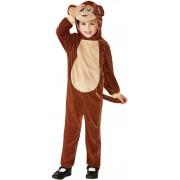 Costum carnaval copii maimuta