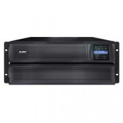 APC SMART-UPS X 3000VA RACK TOWER LCD 200-240V 4U
