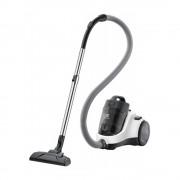 Electrolux EC312IW Ease C3 Origin White Bagless Vacuum Cleaner