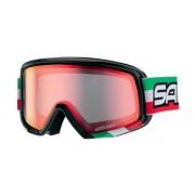 Salice 608 ITA サングラス BKITA/CLRW