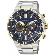 Ceas barbatesc Citizen CA4254-53L Sports Chrono