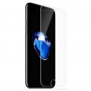 Apple Protector de vidro temperado Iphone 7 Plus / 8 Plus
