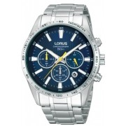 Ceas Lorus by Seiko RT321CX9