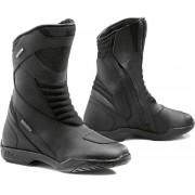 Forma Boots Nero Black 43