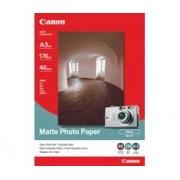 Canon MP-101 A3 40 Vel