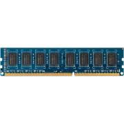 HP 8GB PC3-12800 (DDR3 1600MHz) DIMM 8GB DDR3 1600MHz geheugenmodule