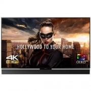 Panasonic VIERA TX-65FZ950E Ultra HD 4k oled Smart televízió