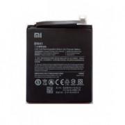 Acumulator Xiaomi Redmi Note 4 BN41 Original