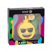 Emoji Yolo Babe woda perfumowana 50 ml dla dzieci