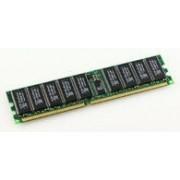 MicroMemory - DDR - 4 Go: 2 x 2 Go - DIMM 184 broches - 266 MHz / PC2100 - 2.5 V - mémoire enregistré - ECC - pour Sun Blade 1500; 2500; Fire V240, V440