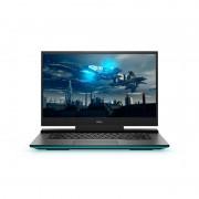 Laptop Dell Inspiron Gaming 7700 G7 17.3 inch FHD Intel Core i7-10750H 16GB DDR4 1TB SSD nVidia GeForce GTX 1660 Ti Windows 10 Home Black