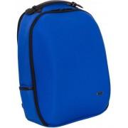 """Rucsac Laptop Serioux BPK-1601 15.6"""" (Albastru)"""